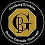 Goldberg Brothers Logo.png