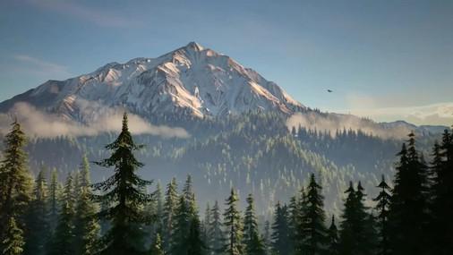 GTA6 - Grand Theft Auto 6 Trailer GD