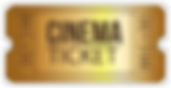 Cinema Ticket PNG..png