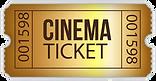 Cinema Ticket PNG..png