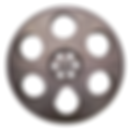 Bronze Film Reel 01.png