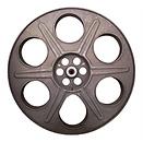 Bronze Film Reel 01.png