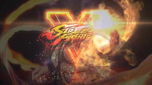 Street Fighter V 2019 Official Trailer HD
