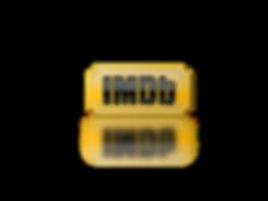 IMDb Logo PNG..png