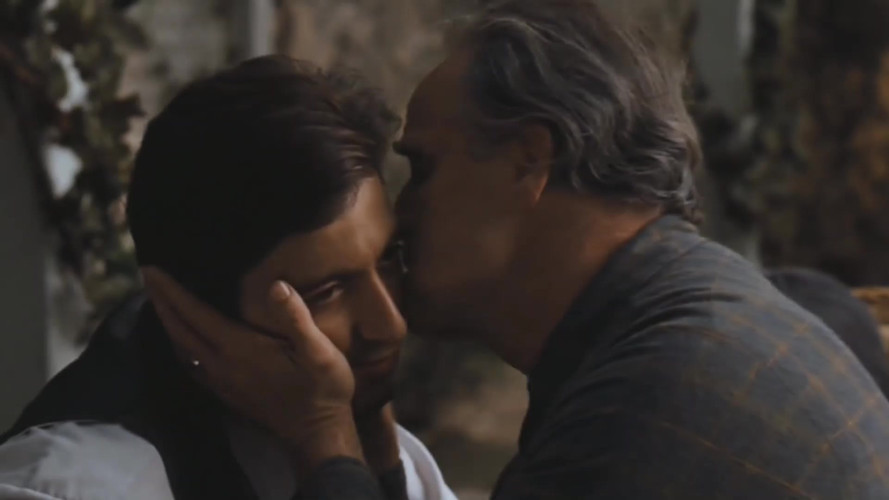 The Godfather Edit.mp4