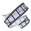 Film Rool Blue Final PNG..png