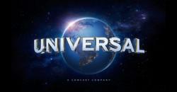 universal-share