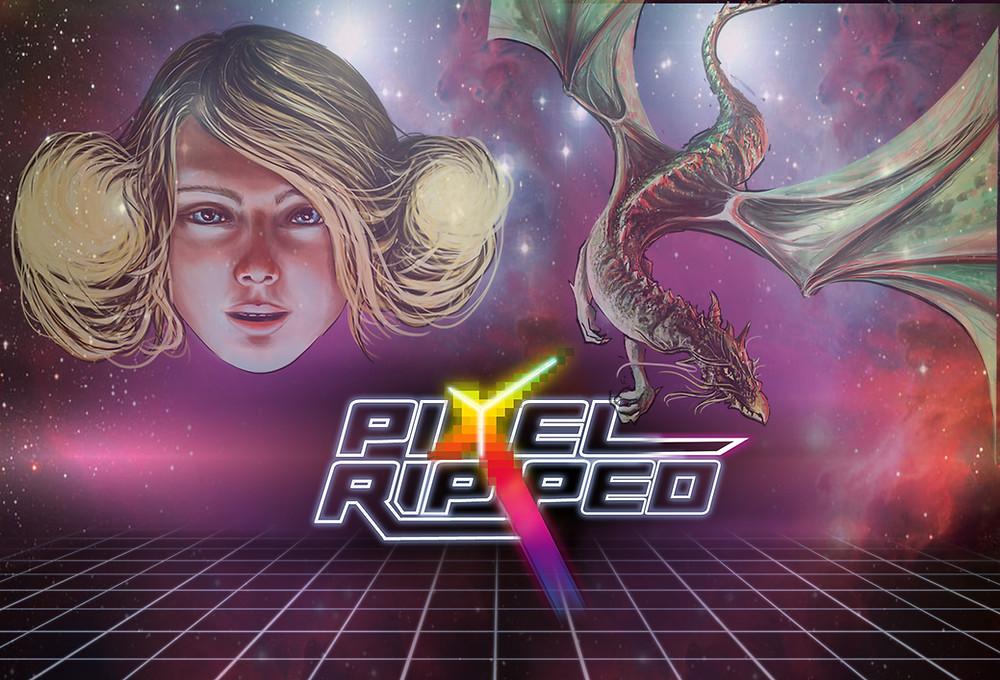 Copy of Pixel Ripped Retro 2.jpg