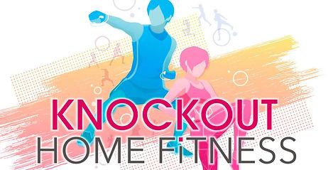 Knockout-Homefitness-Banner-temp.jpg
