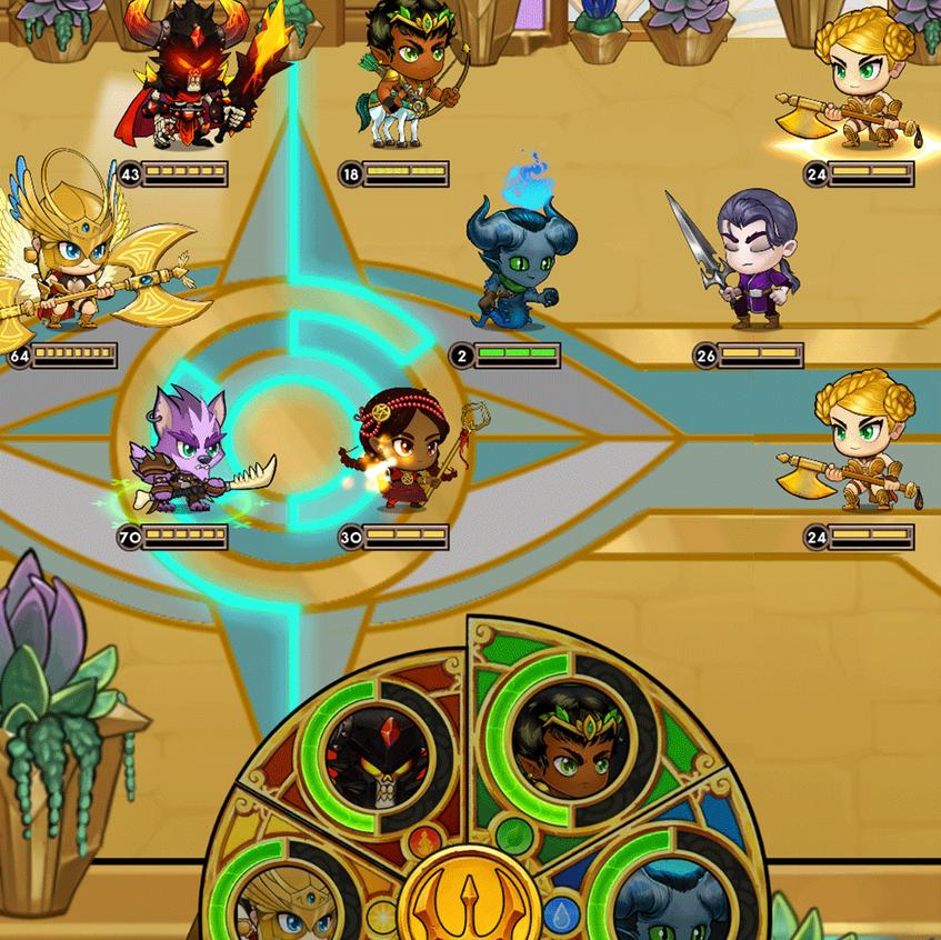 dragonsWatch_screenshot02