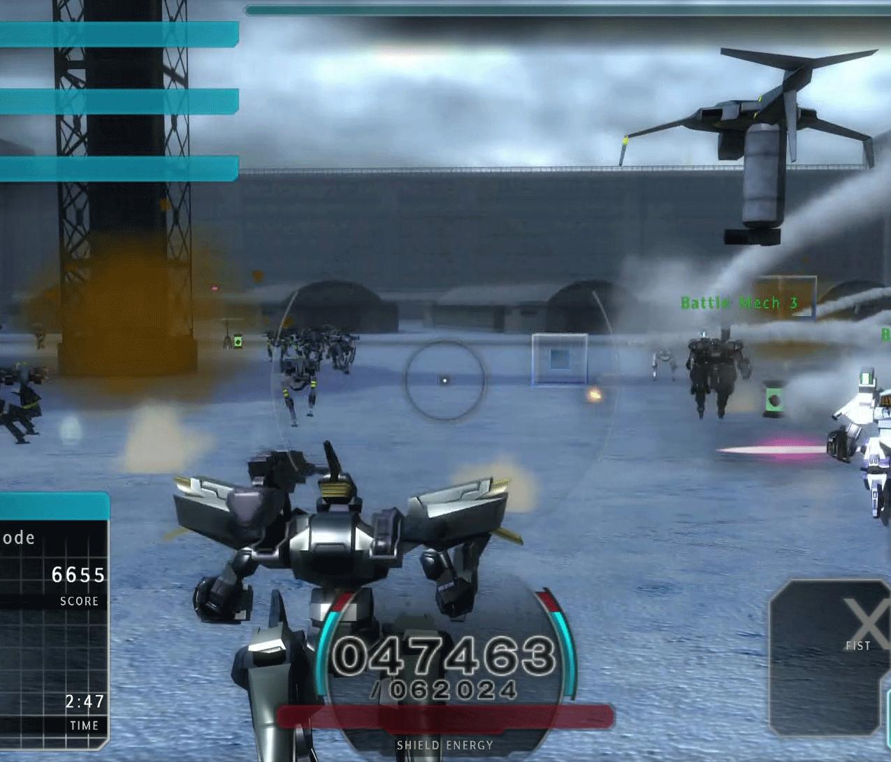 Assault-Gunners---8---PC