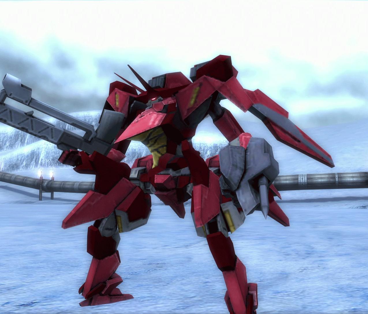 Assault-Gunners---7---PC