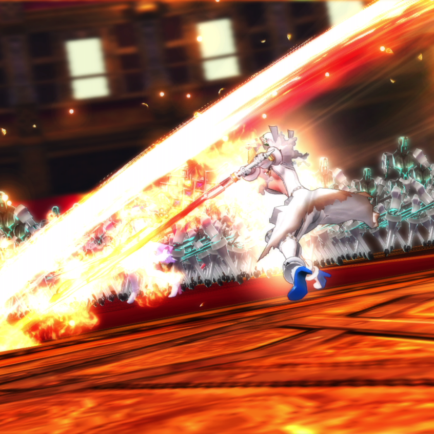 Fate_EXTELLA_ The Umbral Star - Switch_01