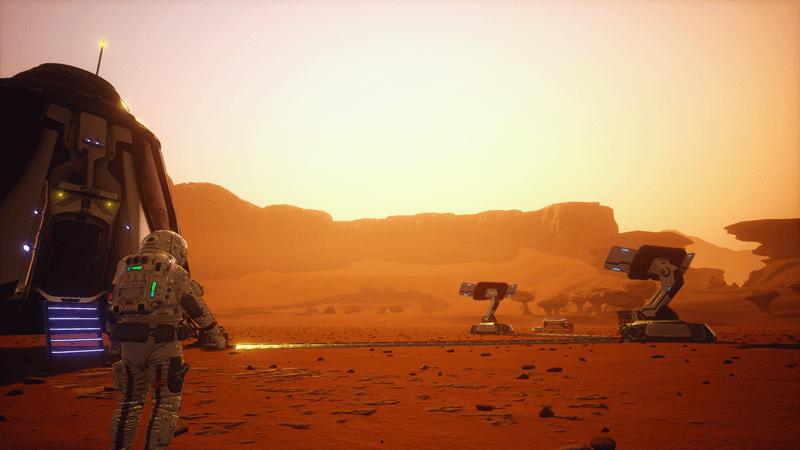 JCB-Pioneer-Mars-03