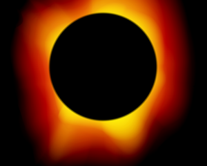 Decibel-PR working with Total Eclipse on new iOS title