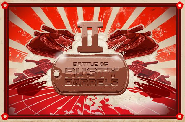 Rusty Barrels Pic.jpg