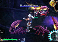 Restore Lost Memories with the Release of Ys: Memories of Celceta on PlayStation®4