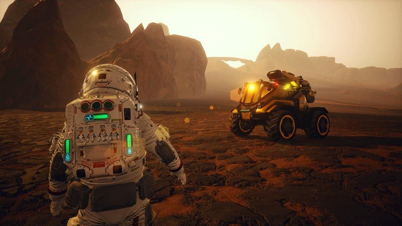 JCB-Pioneer-Mars-02