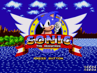 SEGA FOREVER™ MAKES TIME TRAVEL* COST-EFFECTIVE, CONVENIENT