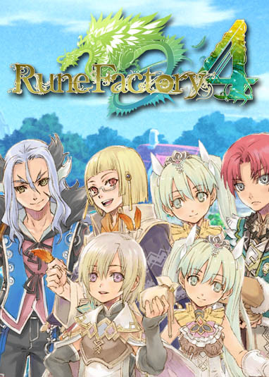 Game Box Art Image Rune Factory 4 (Game Individual Page) General 382x535 (6).jpg