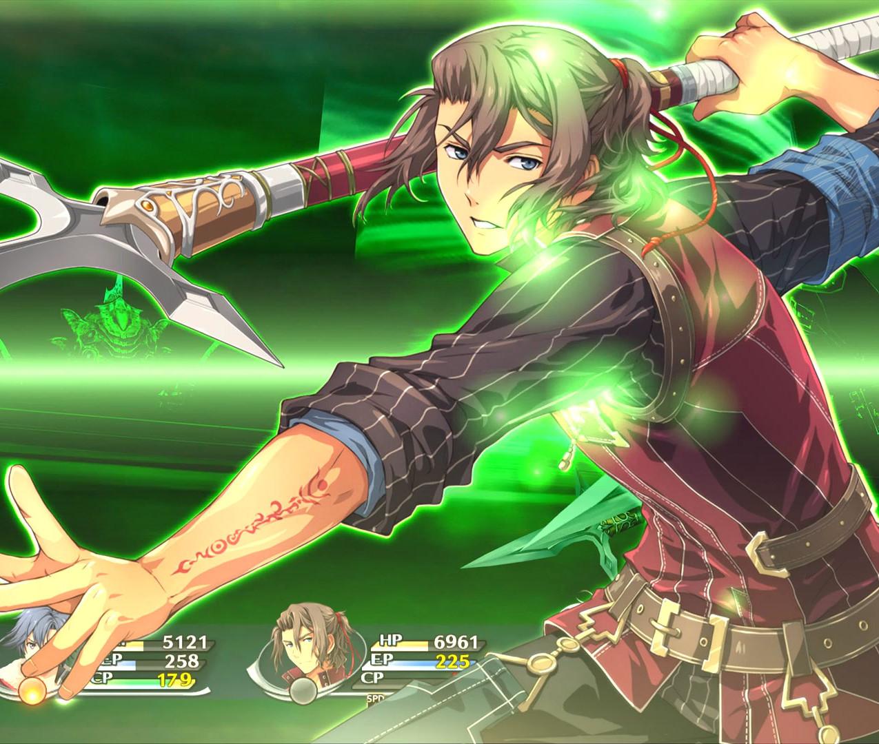 CSII_PS4_Battle_5