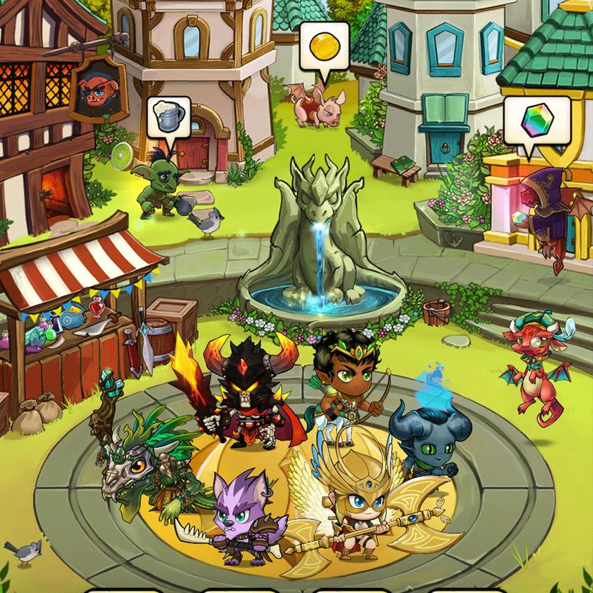 dragonsWatch_screenshot12