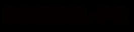 New Decibel Logo.png