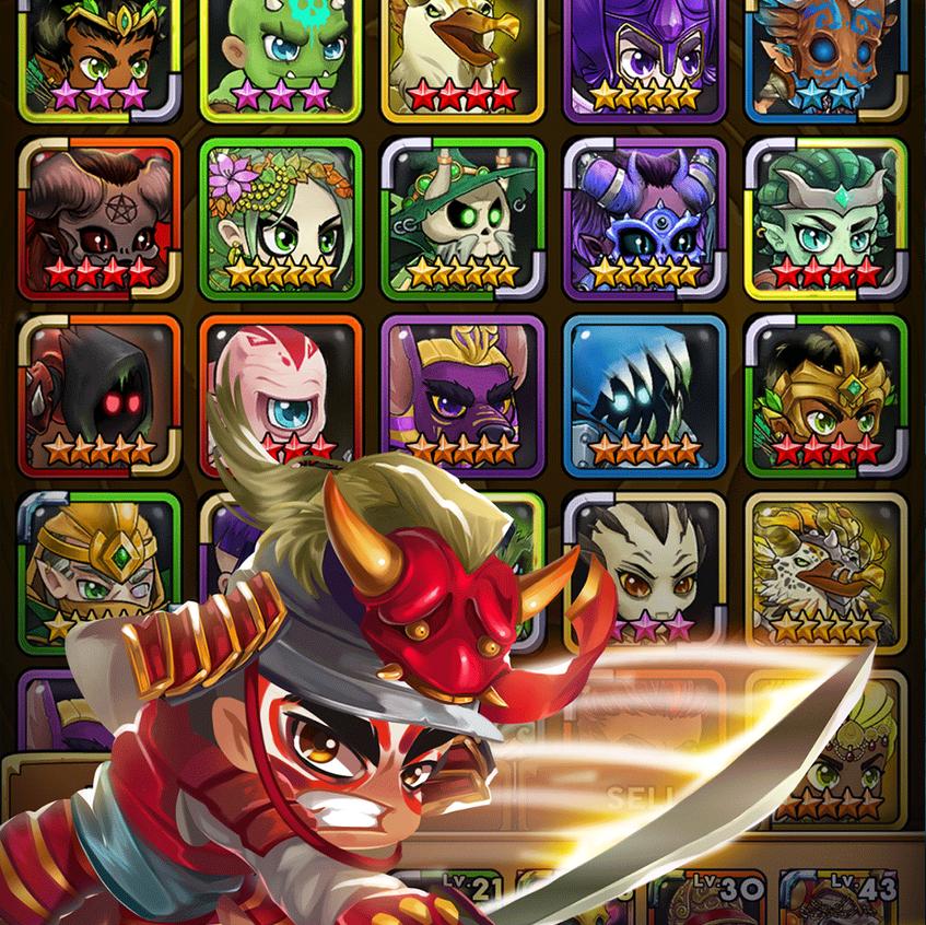 dragonsWatch_screenshot13