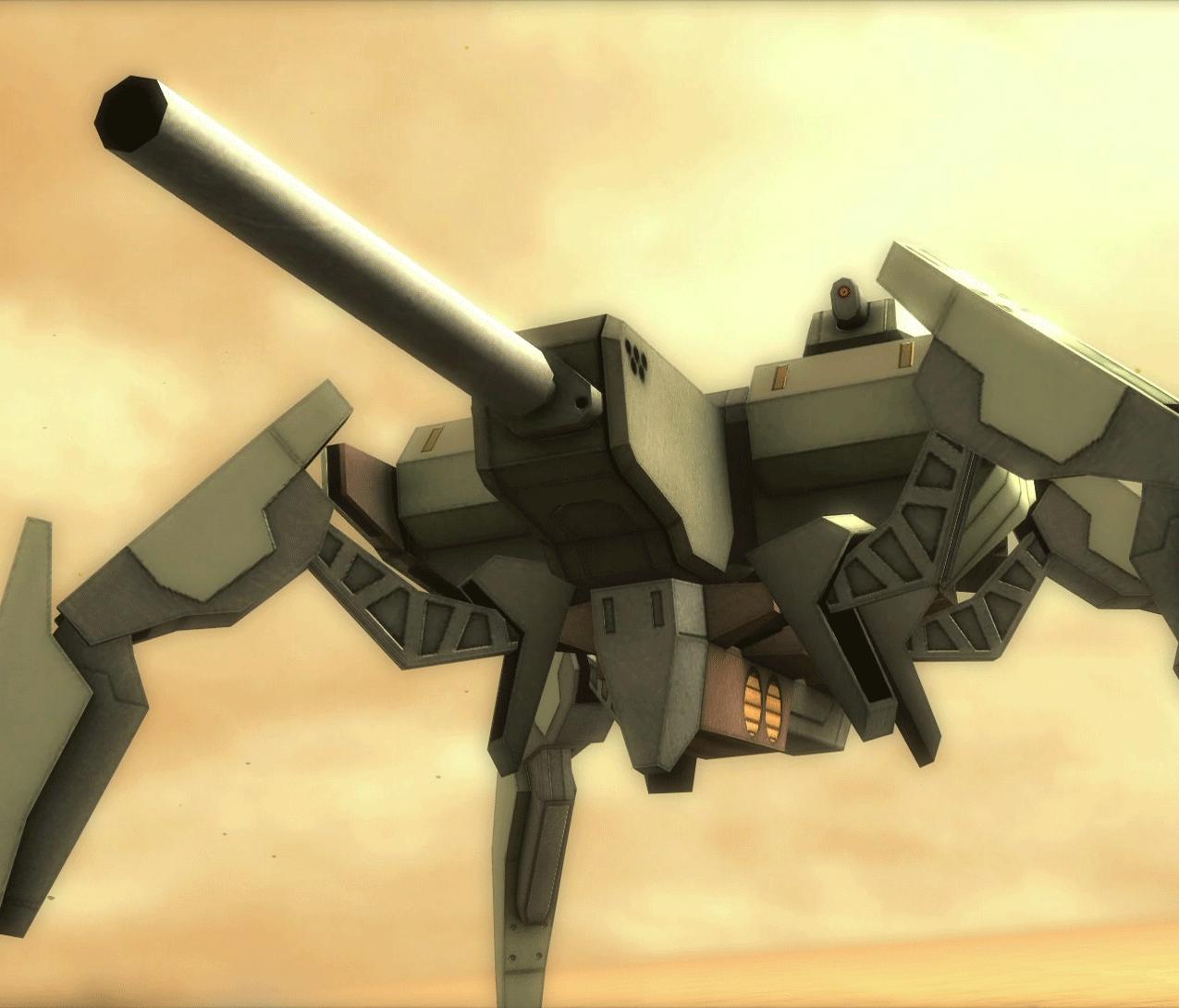 Assault-Gunners---1---PC