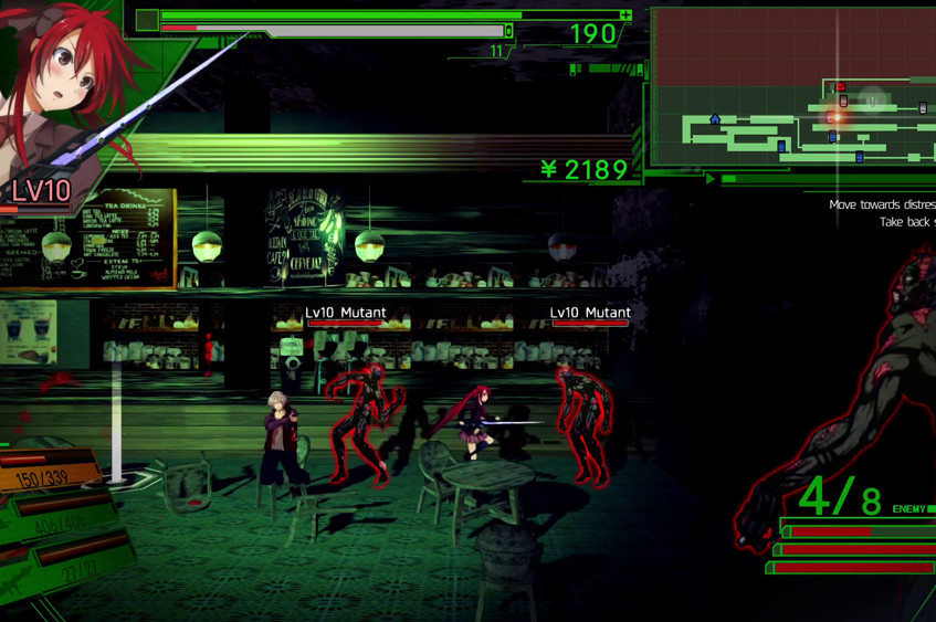 dead-or-school-combat4