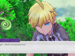 Rune Factory 5 to Launch Early 2022 within Europe and Australia