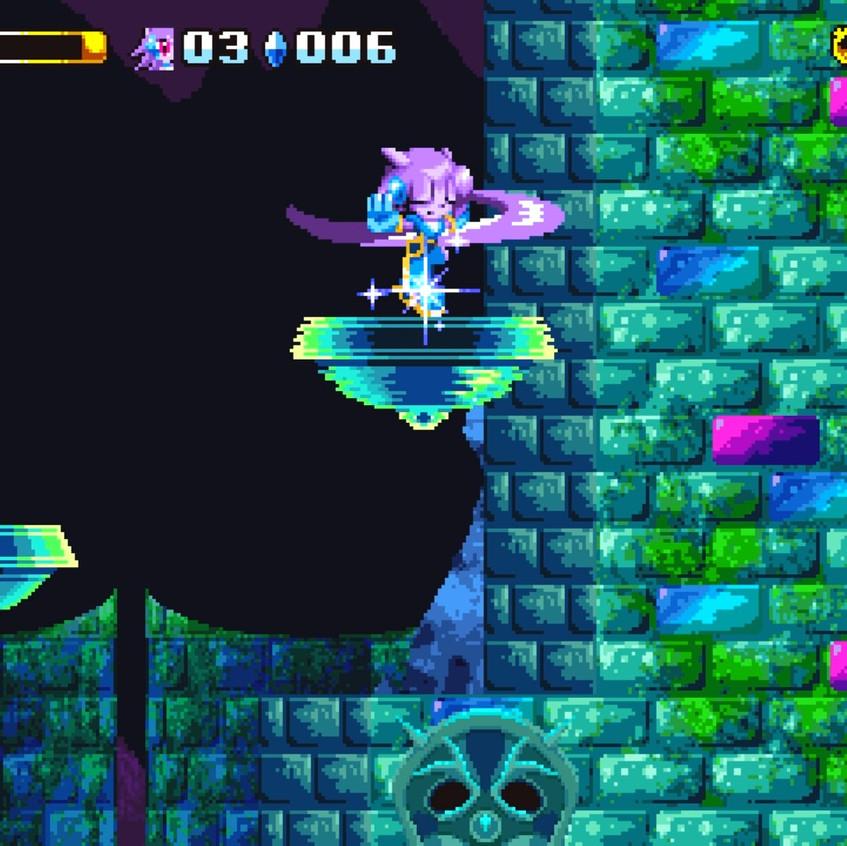 Lilac_press_2