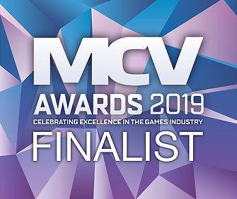 MCV Awards Logo Finalist.jpg