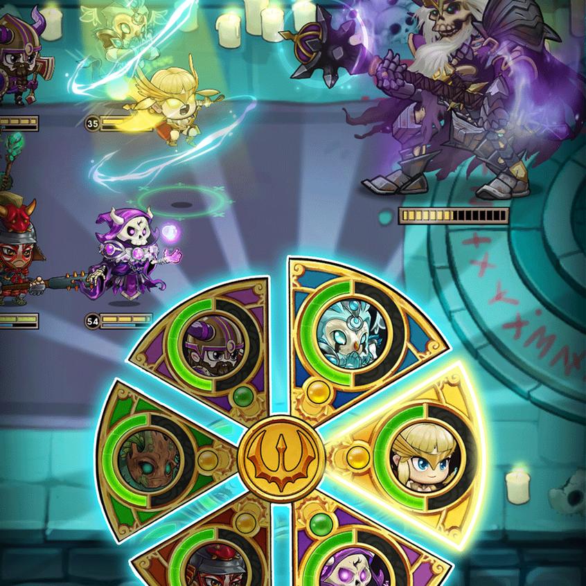 dragonsWatch_screenshot06