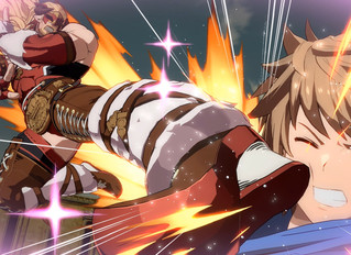 Granblue Fantasy: Versus to Launch this March within Europe and Australia