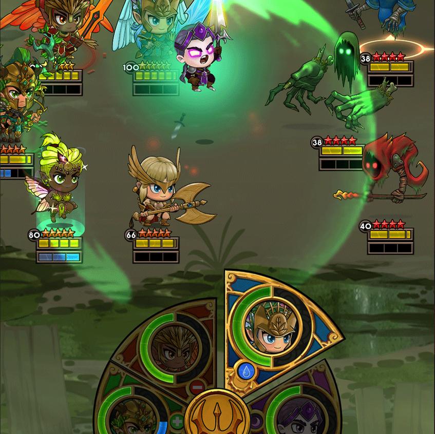dragonsWatch_screenshot03