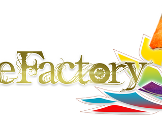 Rune Factory 5 set for launch on Nintendo Switch in 2021