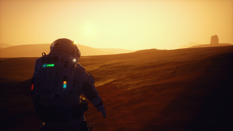 JCB-Pioneer-Mars-01