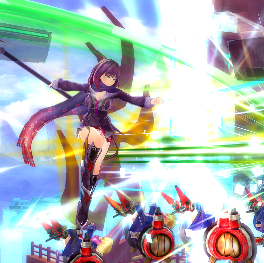 ValkyrieDrive_Screenshot_3