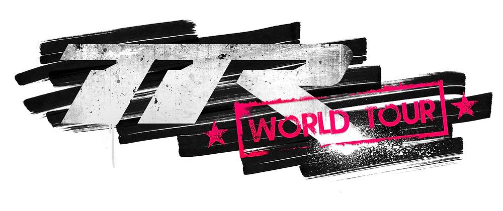 TTR_World_Tour_Logo_WhiteBG.png