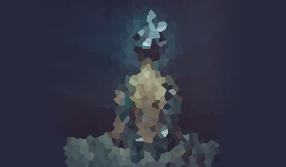 christal3.jpg