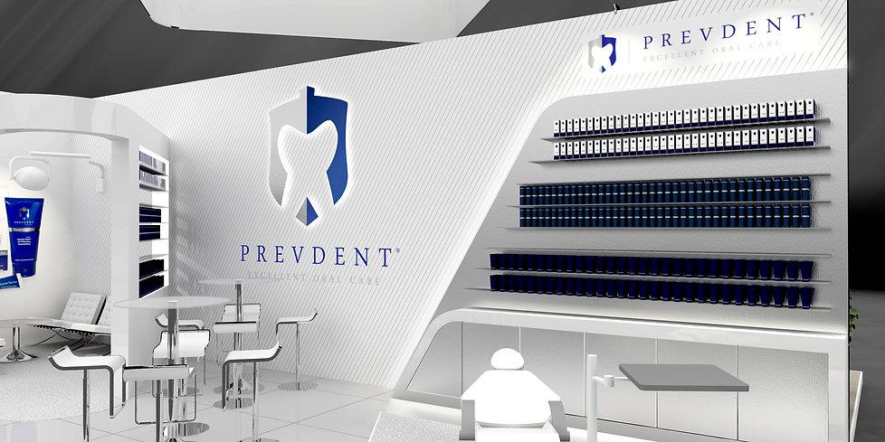 2012-11-08_Prevdent_IDS 2013_v01_scene 0