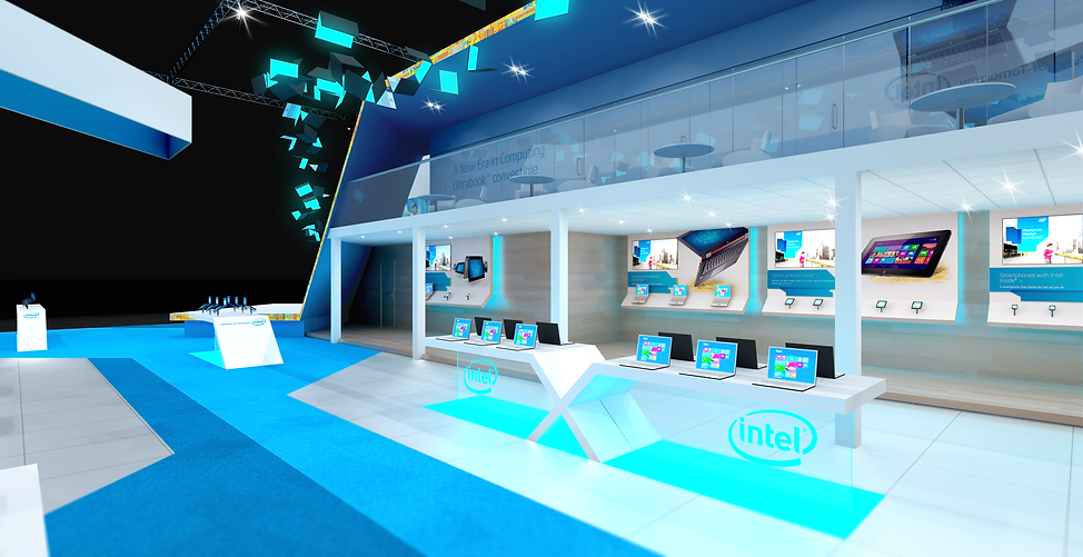2013-02-18_Intel_IFA 2013_scene 03.png
