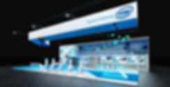 2013-02-18_Intel_IFA 2013_scene 02.png