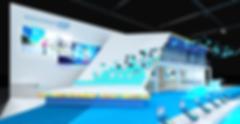 2013-02-18_Intel_IFA 2013_scene 04.png