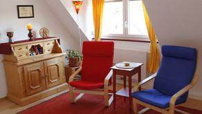 Privatpraxis für Hypnotherapie Frauke Zahlow
