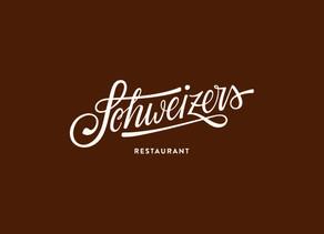 Schweizers Restaurant