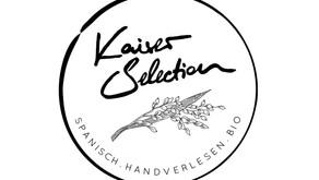 Kaiser Selection