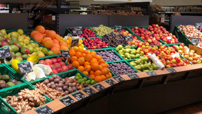 Naturgut - Dein Bio-Supermarkt