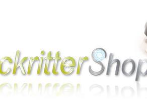 Schmuckritter Shop